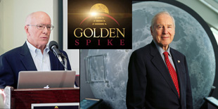 GSC Jim Lovell